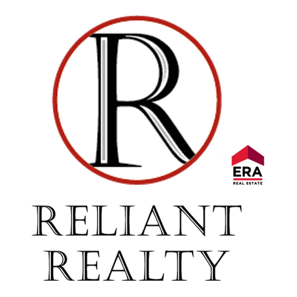 reliant-realty-site-logo-square.jpg
