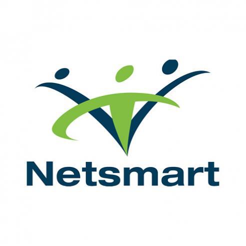 Netsmart495.jpg