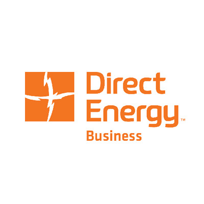 direct-energy-logo.png