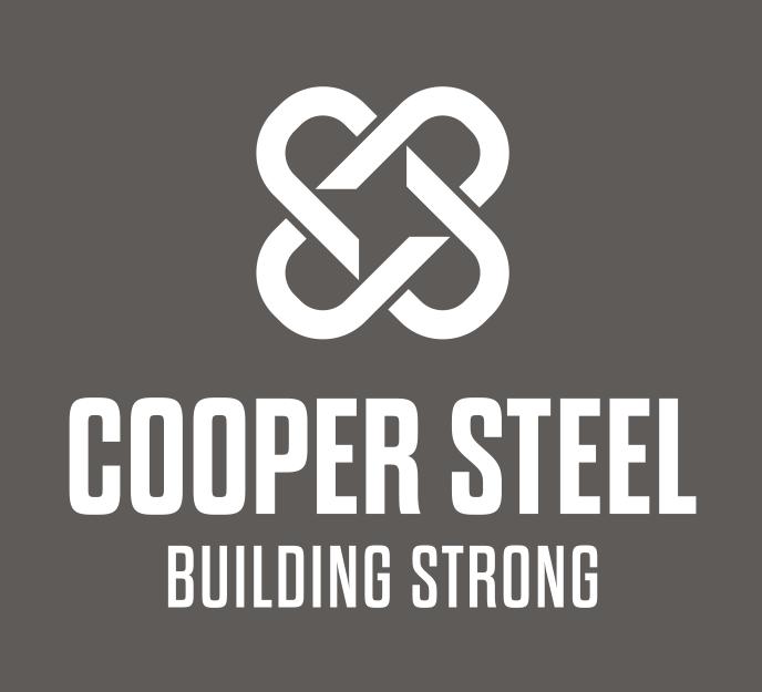CooperSteel-Logos_08.png