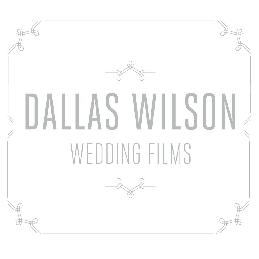 DallasWilson.jpg