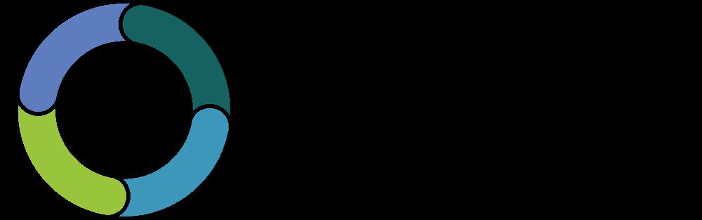 Synergy-Logo-Large.png
