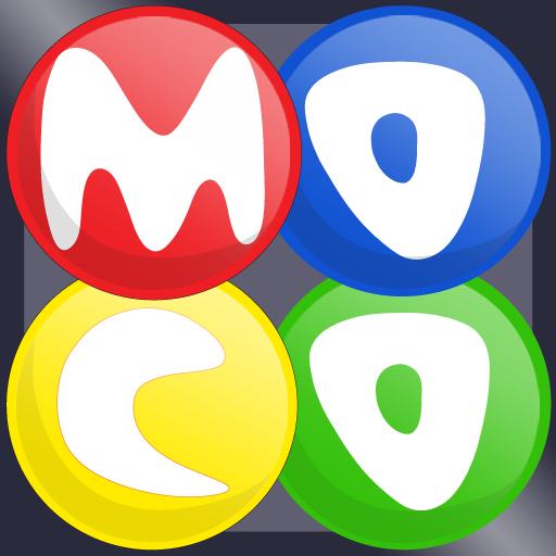 MOCO_logo.png