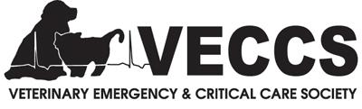 veccs-logo_text_hor_Level.png