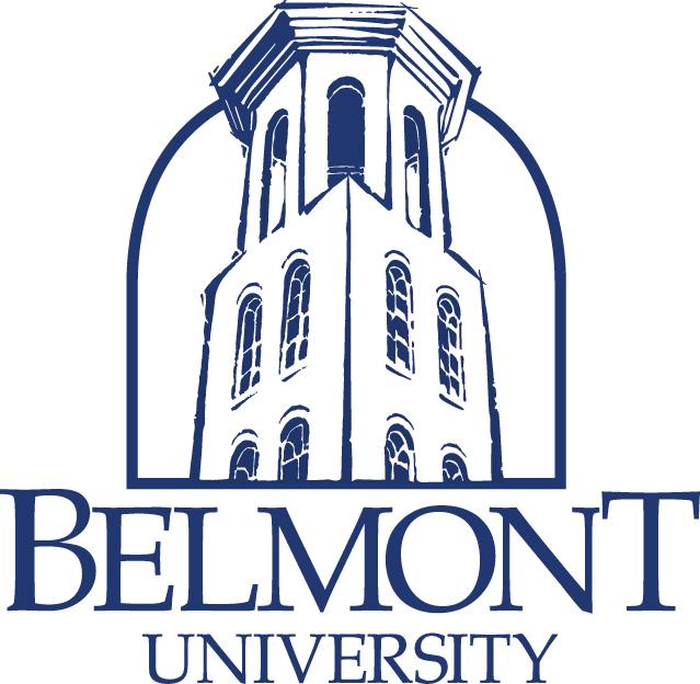 Belmont-logo.jpg