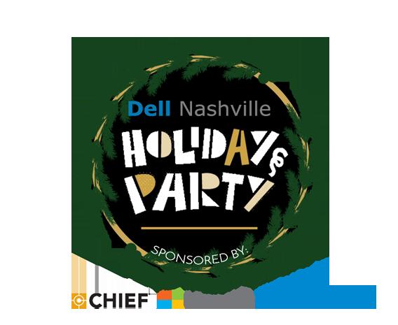 2018 Dell Holiday Logo.png