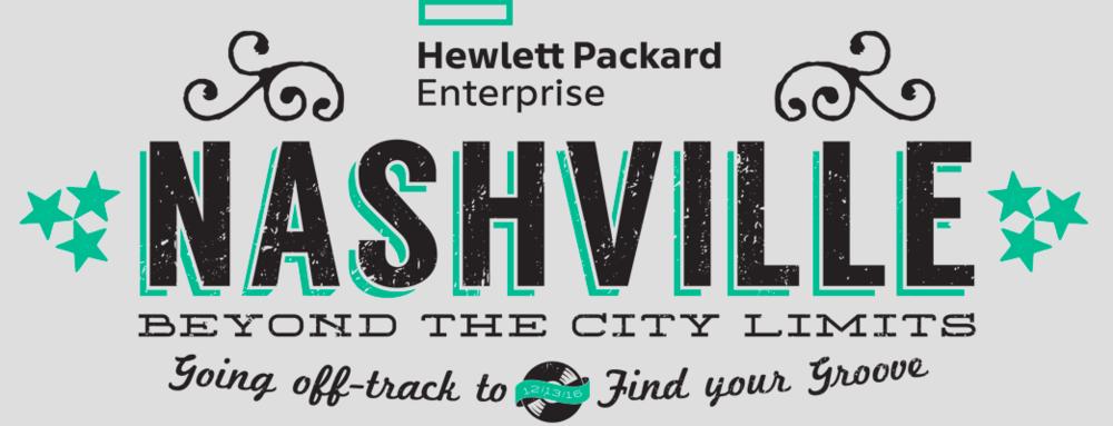 Hewlett Packard Enterprise Nashville Logo Deisgn.png