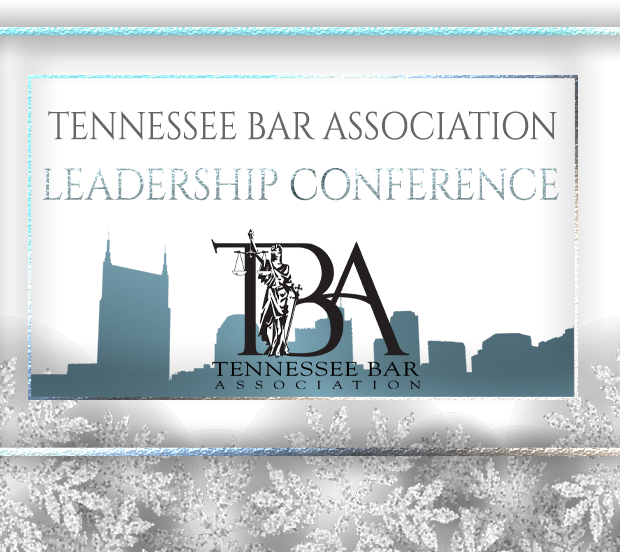 2018 TBA Logo Design.png