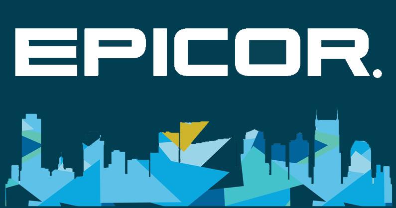Epicor Nashville 2018 Logo Design.png