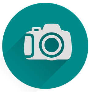 photography icon.png