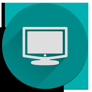 web+design+icon.png