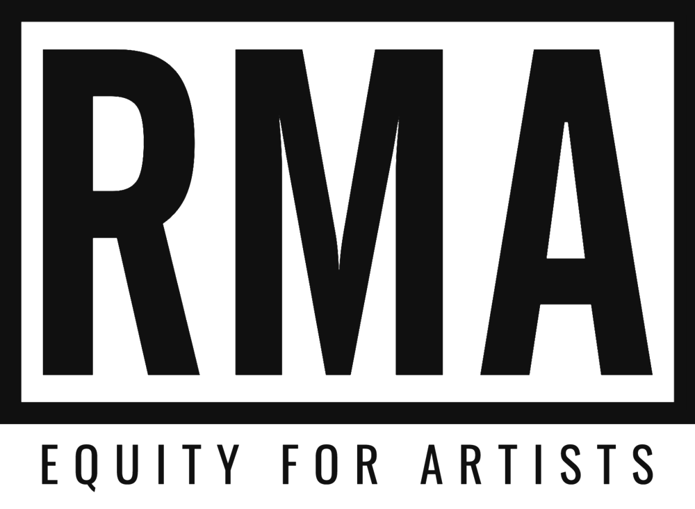 rma-icon-tag-transparent3.png