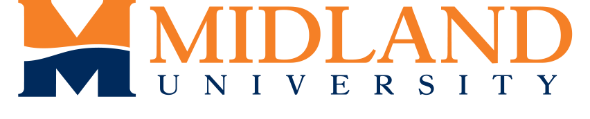 Midland-logo-horizontal-large.png