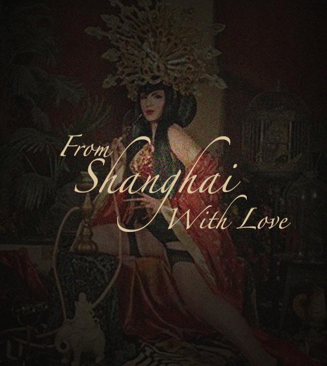 from shanghai flyer.jpg