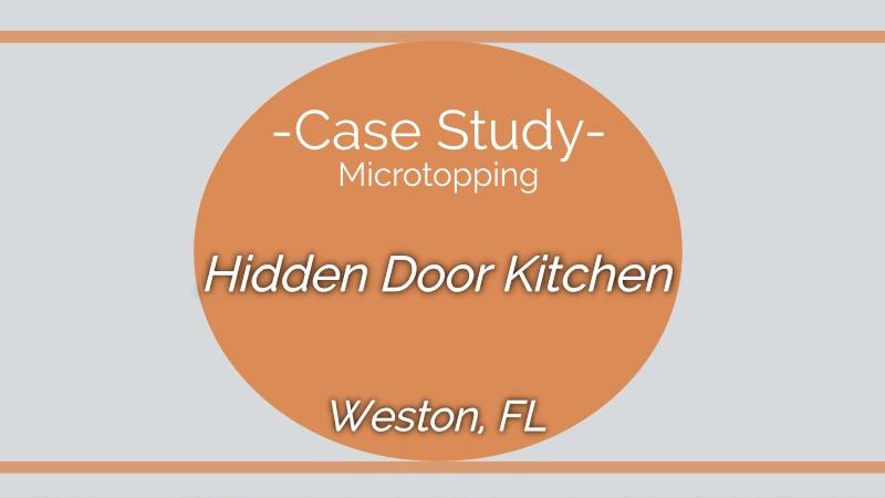 Cover for Hidden Door Kitchen.jpg