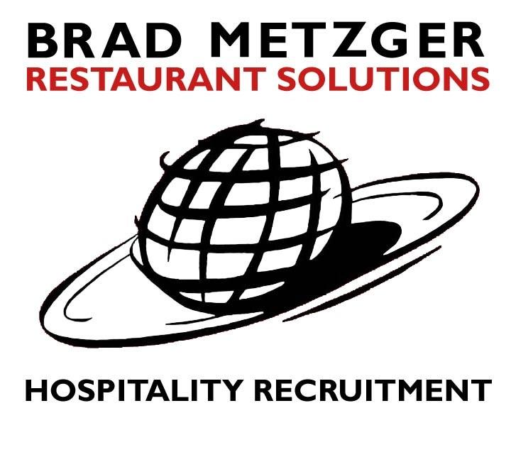 Brad Metzger Restaurant Solutions