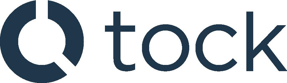 TockLogo.png