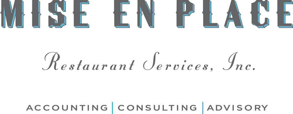 Mise en Place Restaurant Services