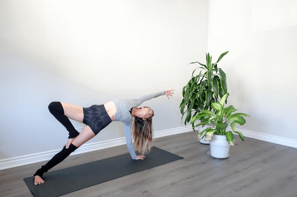 hot yoga beauty benefits.png