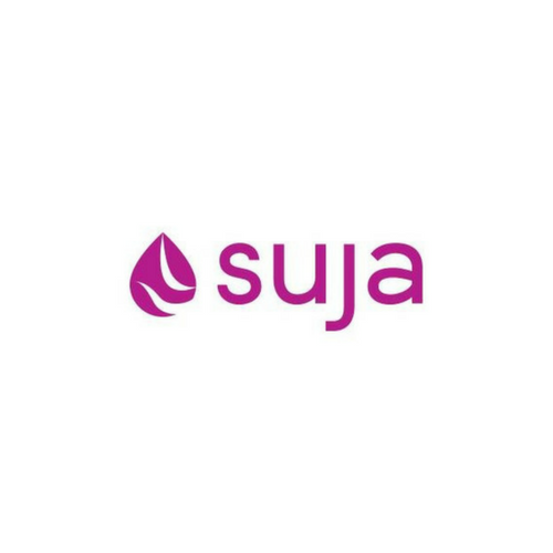 suja partnership