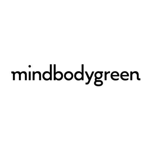 mindbodygreen articles