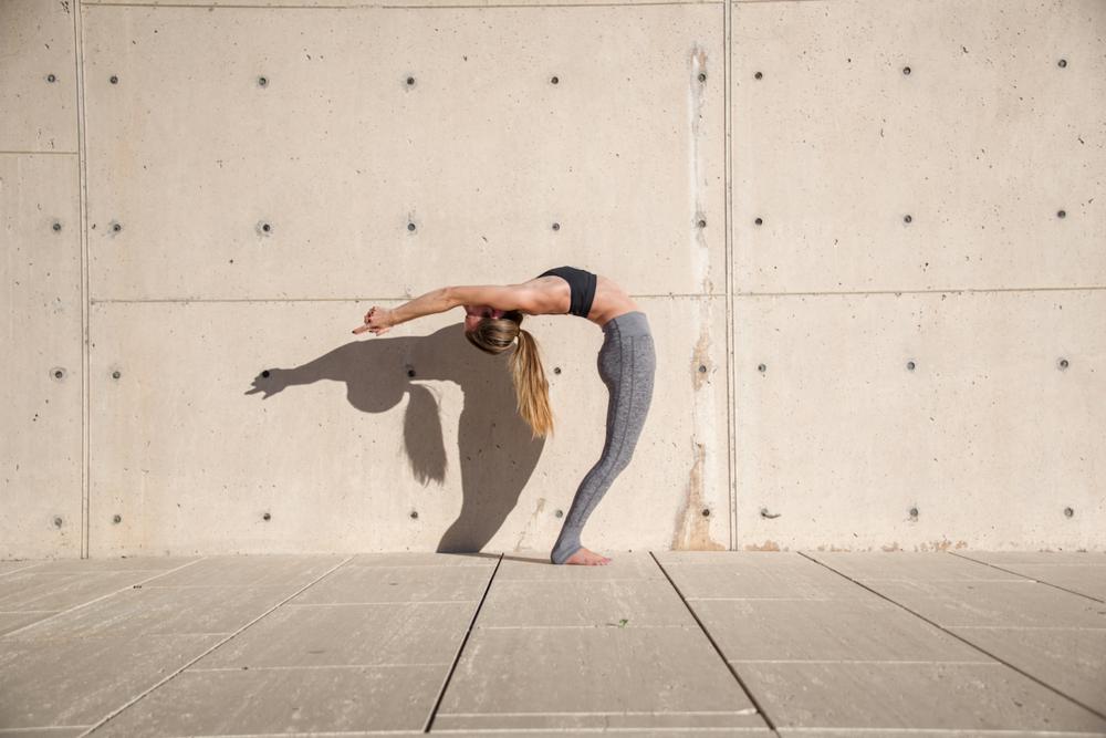 san diego yoga studios