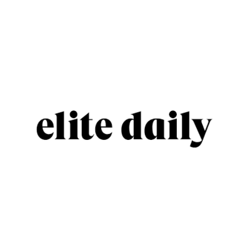 elite daily press feature