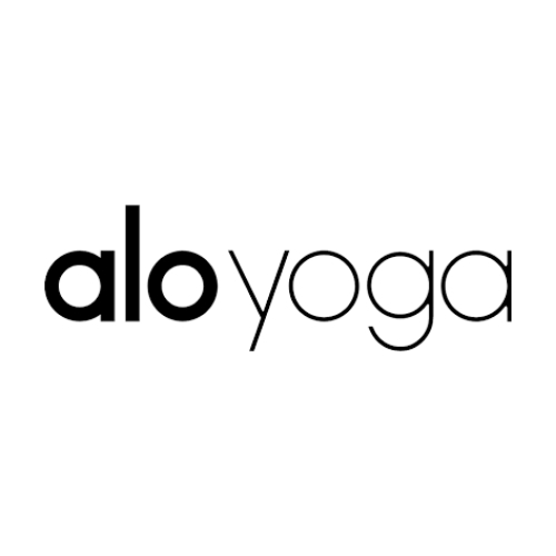 alo yoga partnership