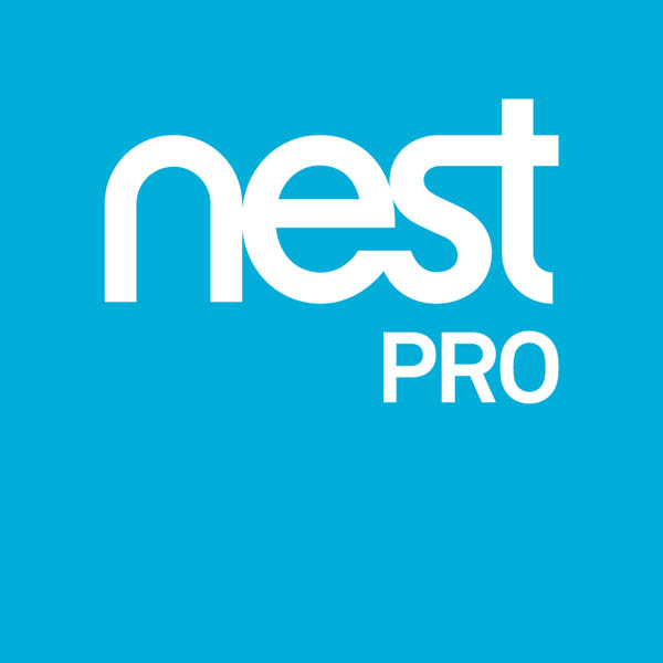 NestPro.jpg