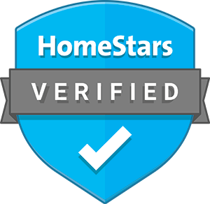 homestars-verified-badge-automatic-homes