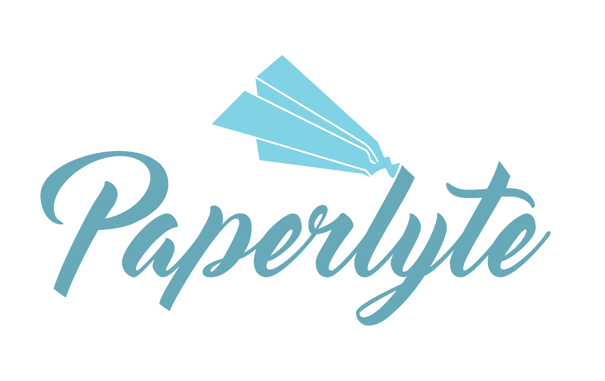 Paperlyte