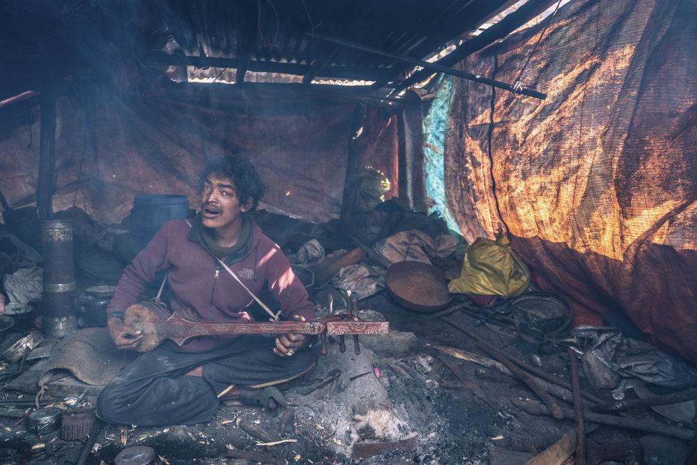 nyima-film-nepal--2.jpg
