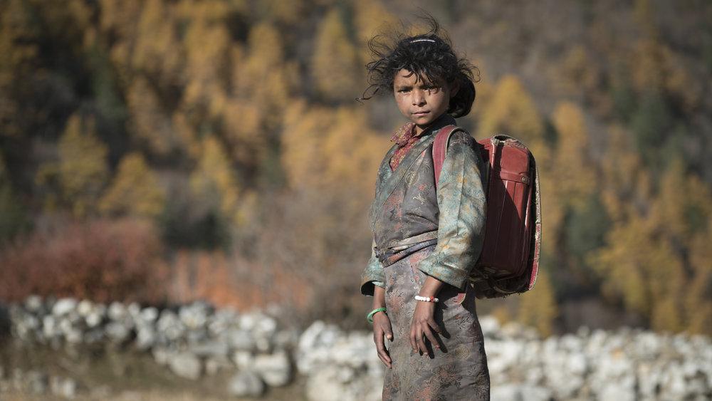 nyima-film-nepal-2-4.jpg