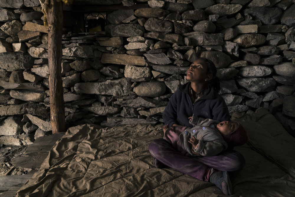 nyima-film-nepal-3-2.jpg
