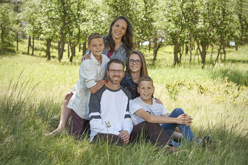 Magic Hour Foundation-As Eye See It-Tara Krauss-Parker Colorado Photographer