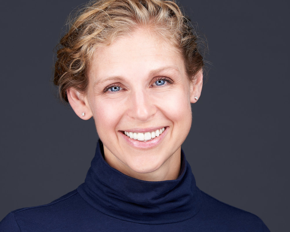 As Eye See It- Tara Krauss- Colorado headshot photographer- Denver headshot photographer- November Raffle- Free Headshot