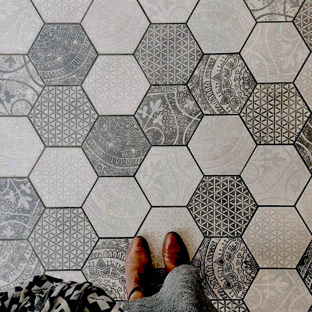 Floor pattern.jpg