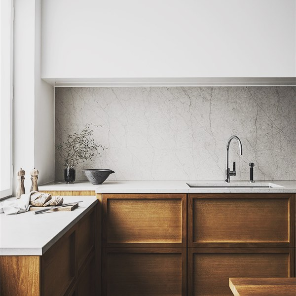 Thursday kitchen inspiration.  Simple and perfect..............................#interiors #kitchendesign #kitchen #interiordesign