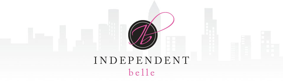 Independent Belle