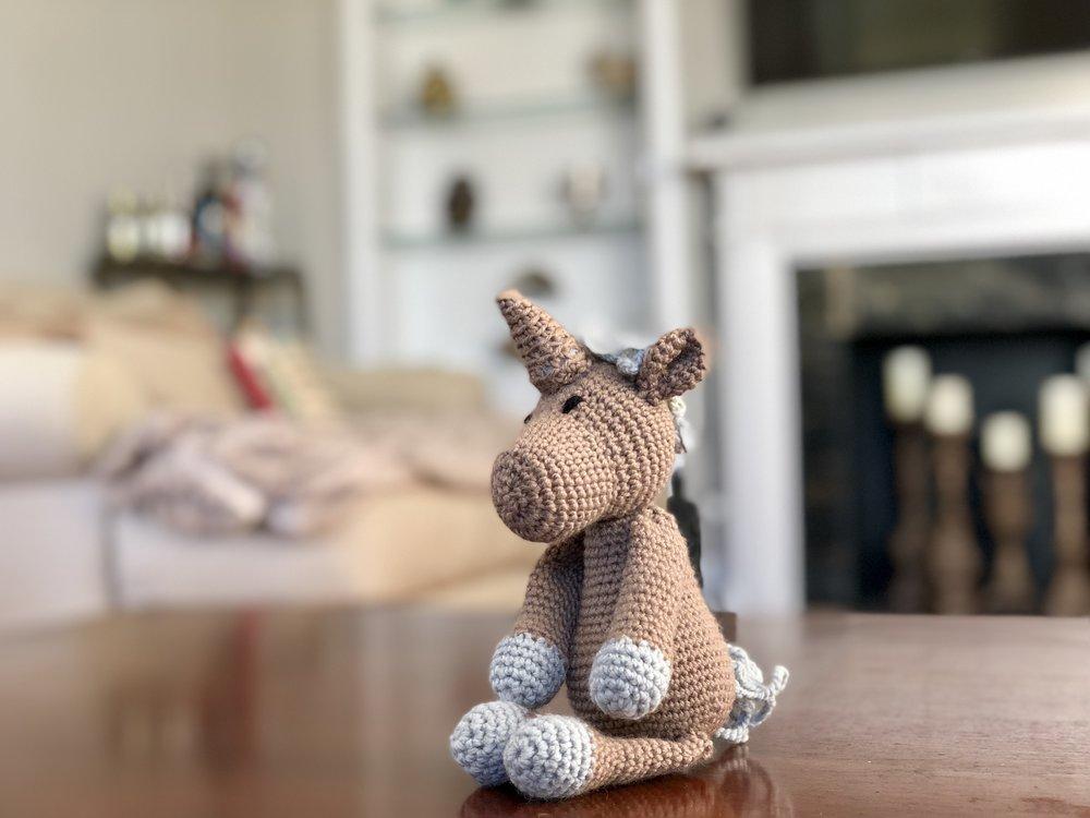 Reindeer1.jpg