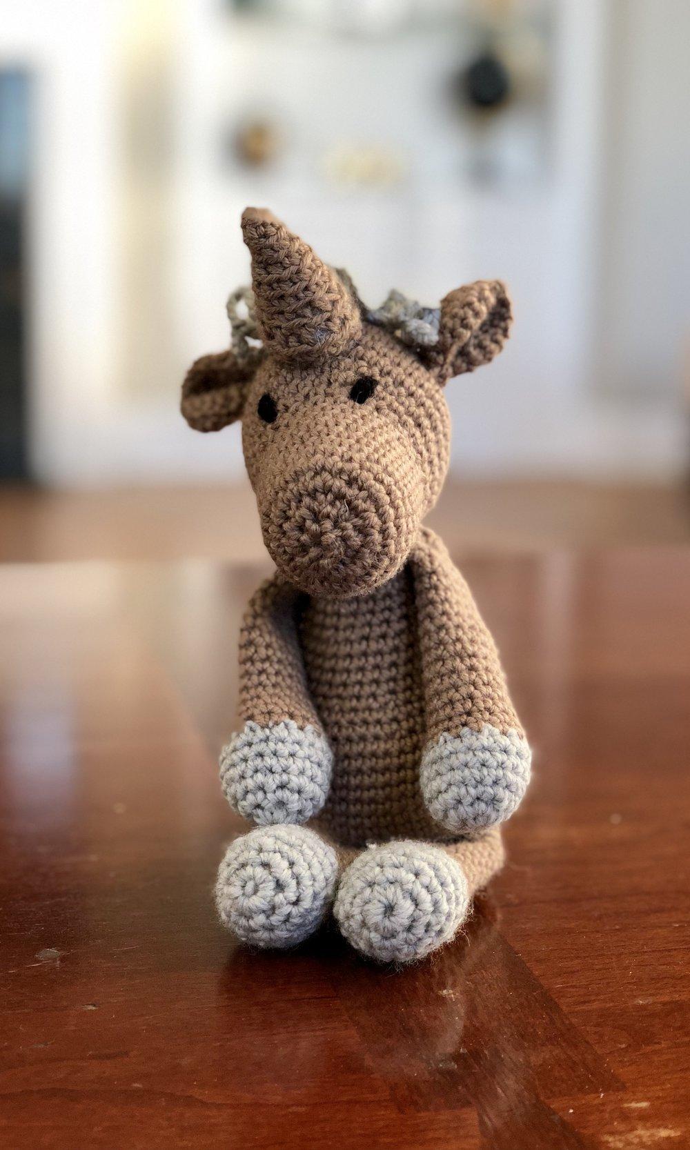 Reindeer2.jpg
