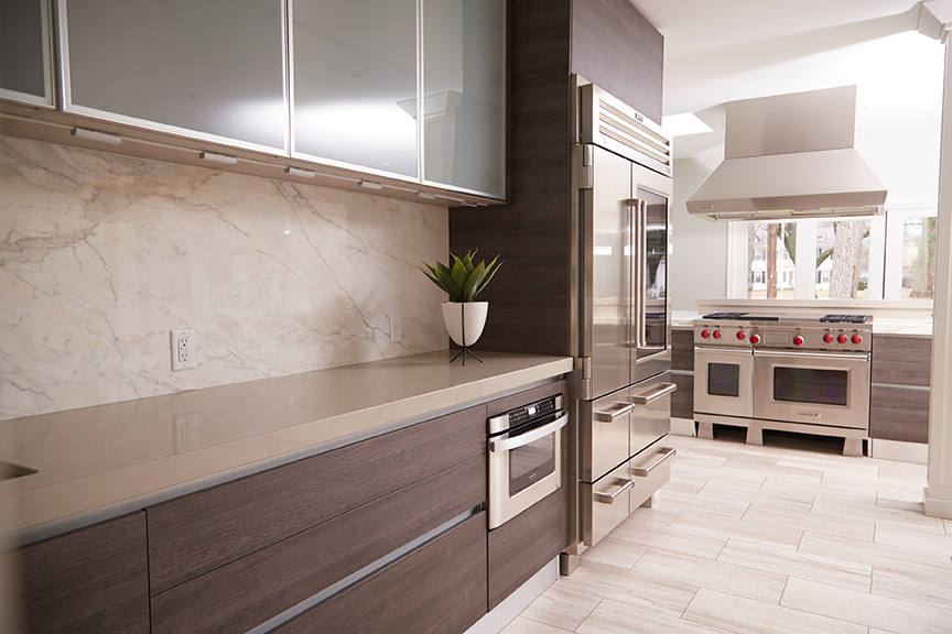 27 kitchen-home-remodeling-creasey-construction-springfield.png