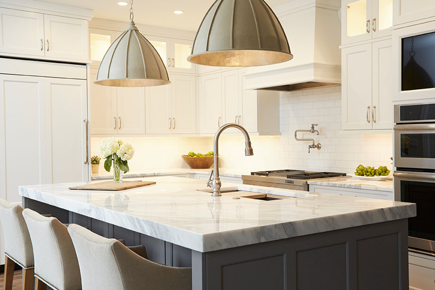 86 kitchen-home-remodeling-creasey-construction-springfield.png