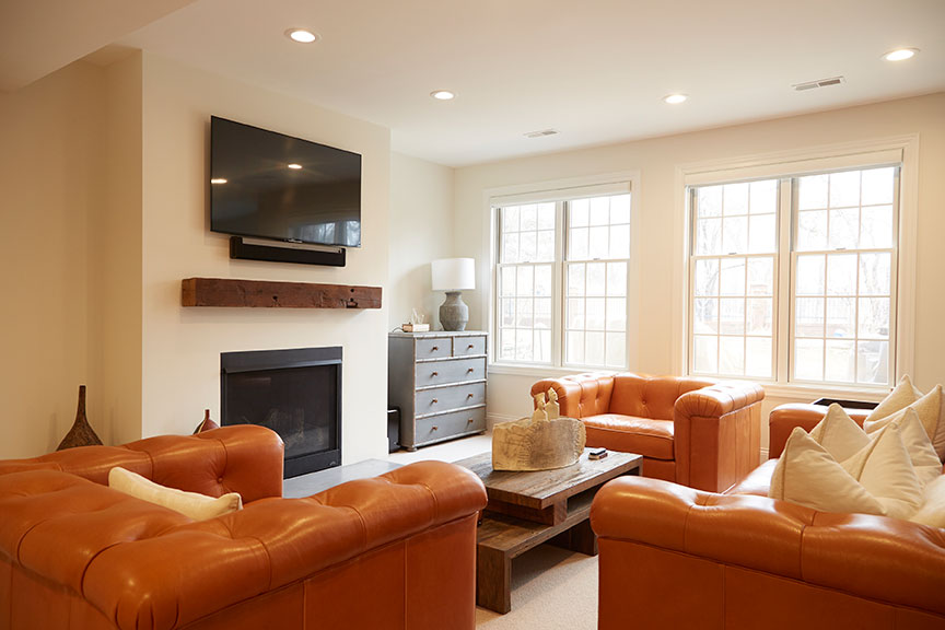 5 basement-remodeling-home-improvement-creasey-construction-springfield.jpg