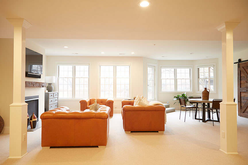 6 basement-remodeling-home-improvement-creasey-construction-springfield.jpg