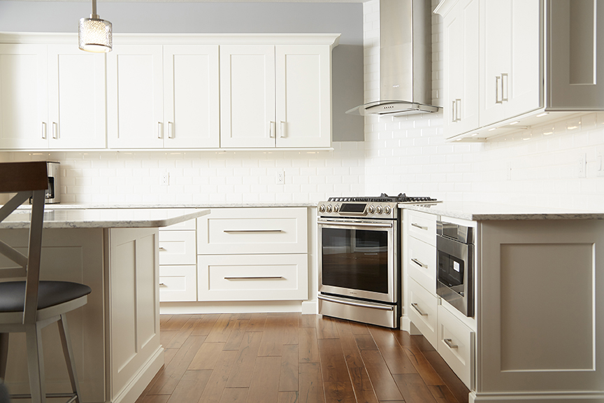 7 kitchen-home-remodeling-creasey-construction-springfield.jpg