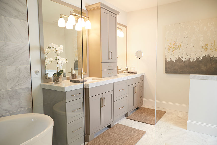 3 bathroom-remodeling-home-improvement-creasey-construction-springfield.jpg
