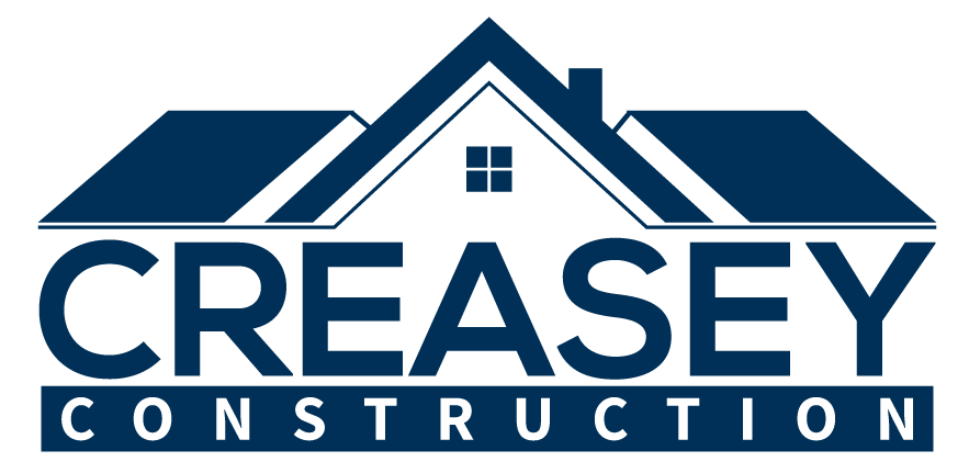 cropped-Creasey_logo_RGB.png