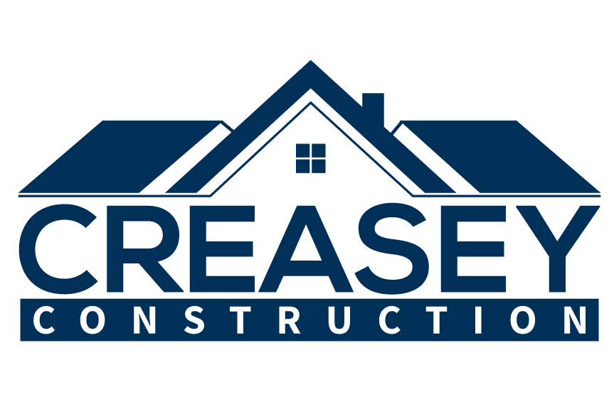 Creasey Construction Logo.png