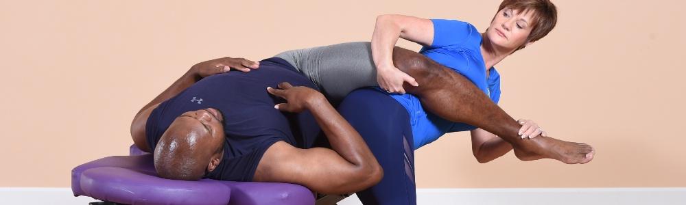ann.stretching.jpg